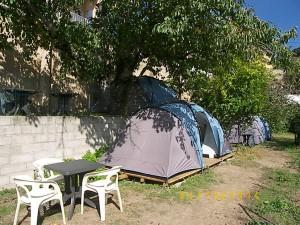 camping-bas2