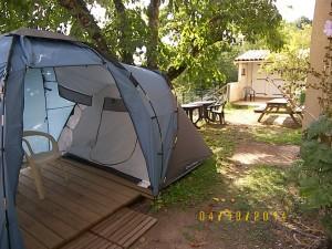 camping-haut1